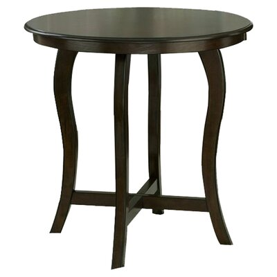 Hillsdale Furniture Wilmington Bar Height Table