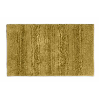 Garland Rug Essence Bath Rug