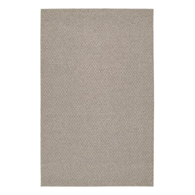 Garland Rug Magic Odor Eliminating Pecan Town Square Rug