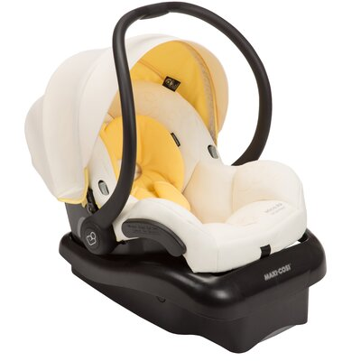 Maxi-Cosi Mico AirProtect Infant Car Seat