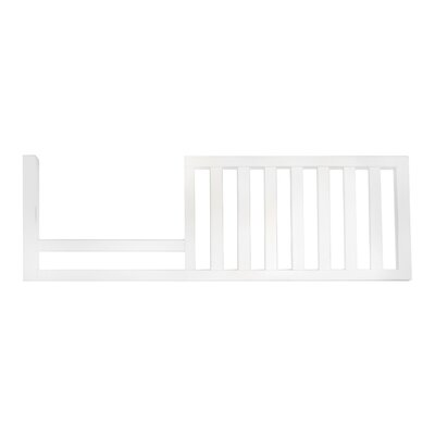 PALI Trieste Toddler Bed Conversion Rail Set