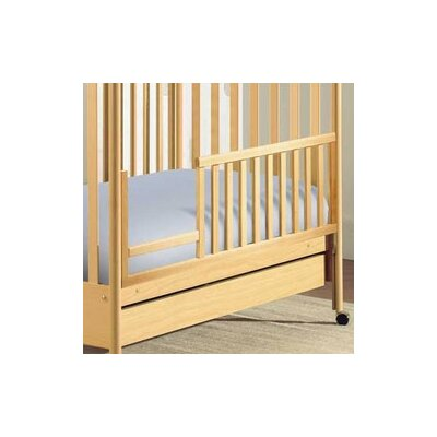 PALI Dropside Toddler Conversion Rail Set
