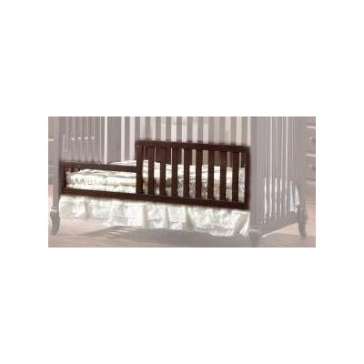 PALI Gala Forever Toddler Rail Kit