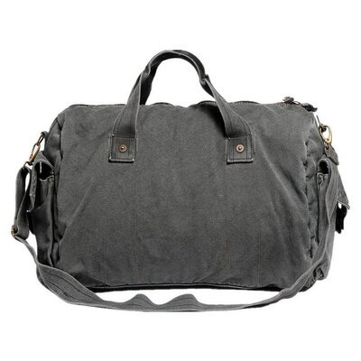 "Vagabond Traveler 19.5"" Travel Duffel Bag"