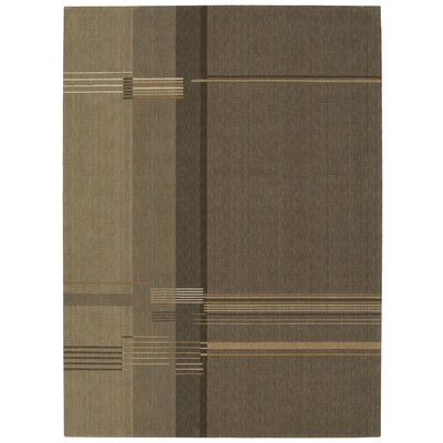 Loom Select Oak Rug