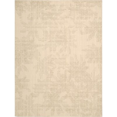 Calvin Klein Home Rug Collection CK 19 Urban Biscuit Rug