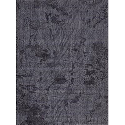Calvin Klein Rugs Urban Abstract Gulf Rug