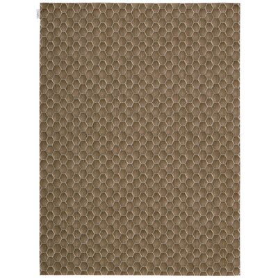 Calvin Klein Rugs CK 11 Loom Select Brown Rug