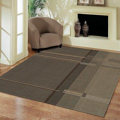 Calvin Klein Home Rug Collection Loom Select Oak Rug