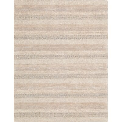 Calvin Klein Home Rug Collection CK 24 Sequoia Ash Rug