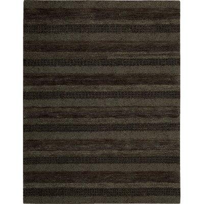 Calvin Klein Home Rug Collection CK24 Sequoia Carbon Rug