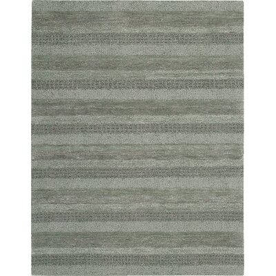 Calvin Klein Home Rug Collection Sequoia Stream Rug