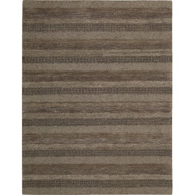 Calvin Klein Home Rug Collection CK 24 Sequoia Woodland Rug