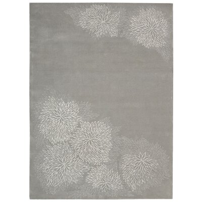 Calvin Klein Home Rug Collection Reflective Birch Rug