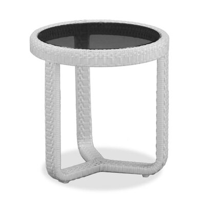 100 Essentials Sumba Side Table
