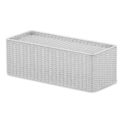 100 Essentials Sumba Basket