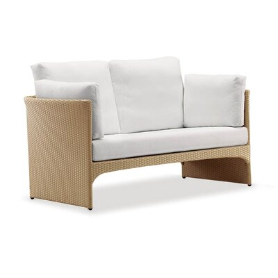 100 Essentials Cerise 5 Piece Seating Group
