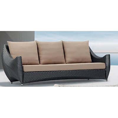 100 Essentials Peak 4 Piece Seating Group