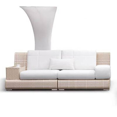 100 Essentials Sumba 3 Piece Seating Group