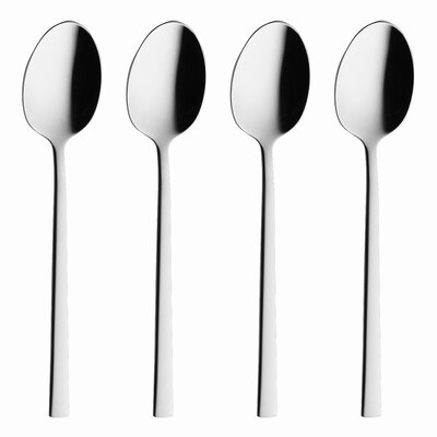 Helena 4 Piece Coffee Spoon Set