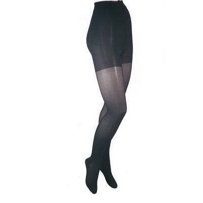 ITA-MED Co Graduated Compression Pantyhose- 20-30 mmHg