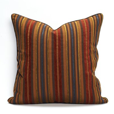 Arlington Cotton Pillow