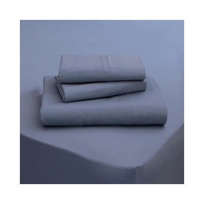 600 Thread Count Performance Cotton Pillowcases (Set of 2)