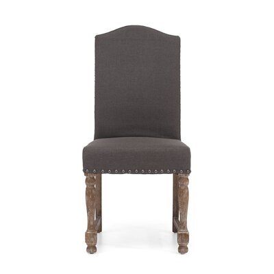 Zuo Era Richmond Chair