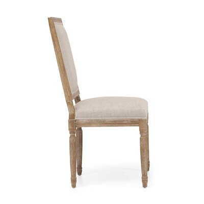 Zuo Era Cole Valley Side Chair (Set of 2)