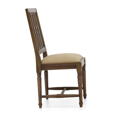 Zuo Era Excelsior Side Chair