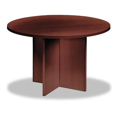 Basyx by HON Laminate Base Kit for Conference Table Tops