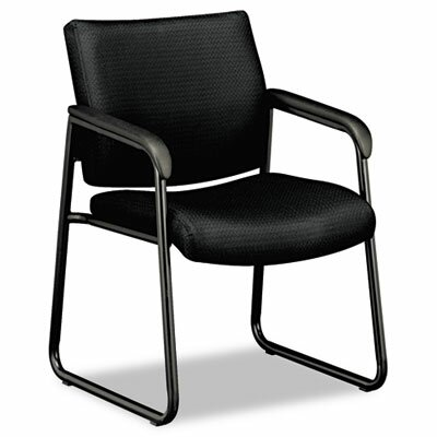 Basyx by HON VL443 Series Guest Chair