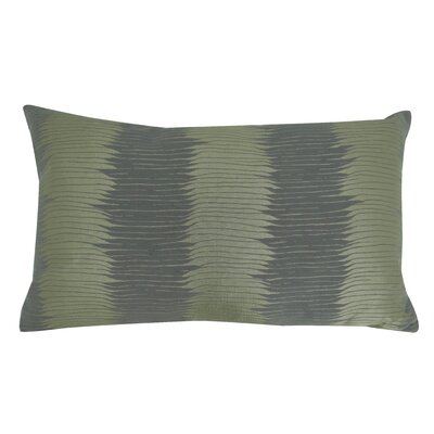 Explorer Pillow