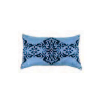 The Royal Silk Candle Light Thai Silk Pillow Cover