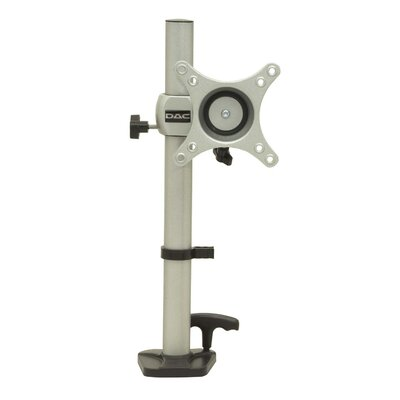 Height Adjustable Monitor Arm - MP-198
