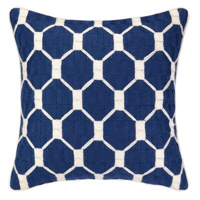 Trina Turk Residential Montebello Bargello Pillow