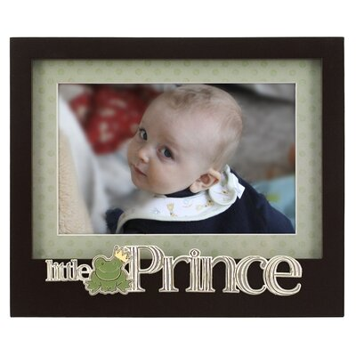 Malden Little Prince Picture Frame