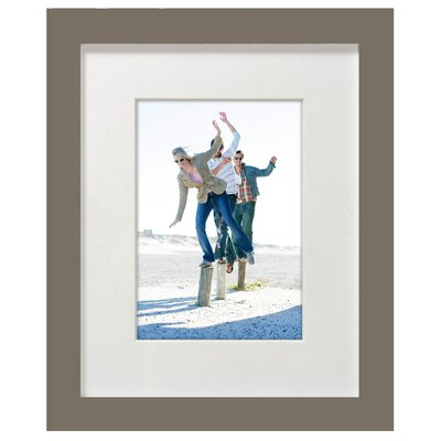 Malden Picture Frame