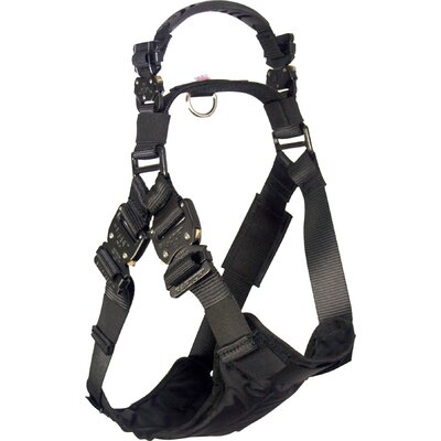 Fusion Pet K9 Trekker Dog Harness