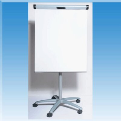 Golden Panda, Inc. Simois Mobile Easel