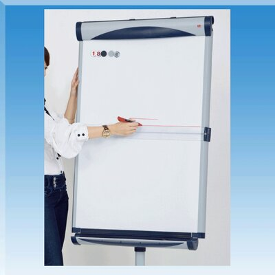 Golden Panda, Inc. Dolphin Mobile Easel