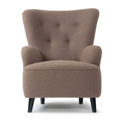 Small spaces upholstered chair home decoration club - Upholstered chairs for small spaces concept ...