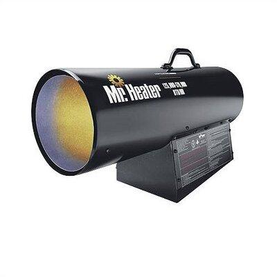 mr heater 175 000 btu manual