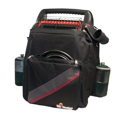 Mr. Heater Big Buddy Carry Bag