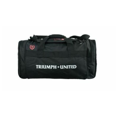 Triumph United Recon Duffle Bag