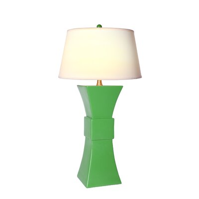 Prima Table Lamp