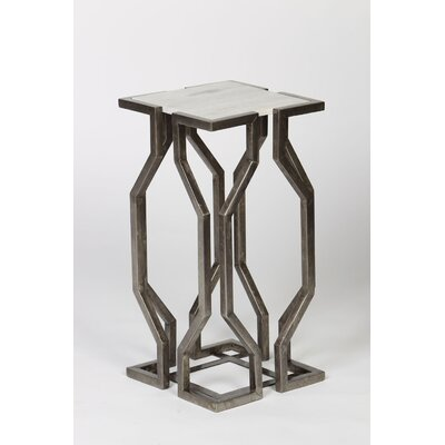 Prima Value End Table