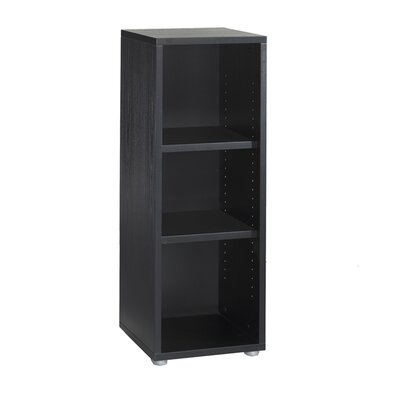 all bookcases wayfair
