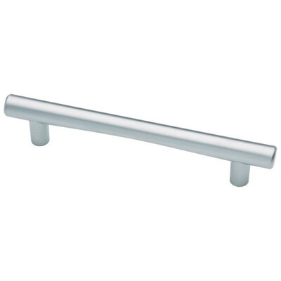 "Liberty Hardware Modern 0.55"" Bar Pull"