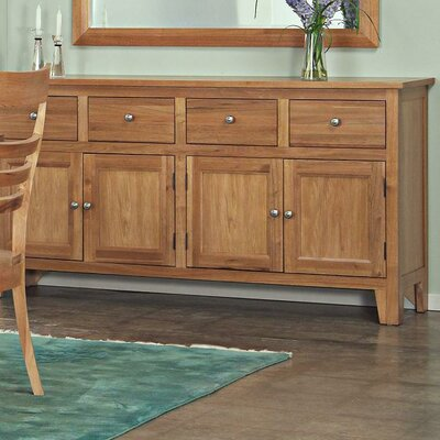 Cottage Sideboard